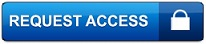 request_access-euro_sm